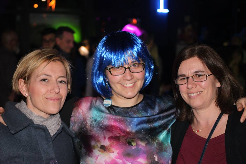 La WVO in sostegno ad Azul Onlus - Bobino Club Milano 2015 Maggiori informazioni http-_www.waltervincionlus.it_wvo-per-immagini_#a12919917-840491049413658-2108700208397033532-n-jpg
