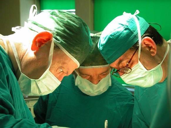 Walter Vinci - Ospedale di Bollate 2008