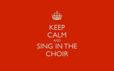 Dal 5 di ottobre tutti in coro SonoraMente!
