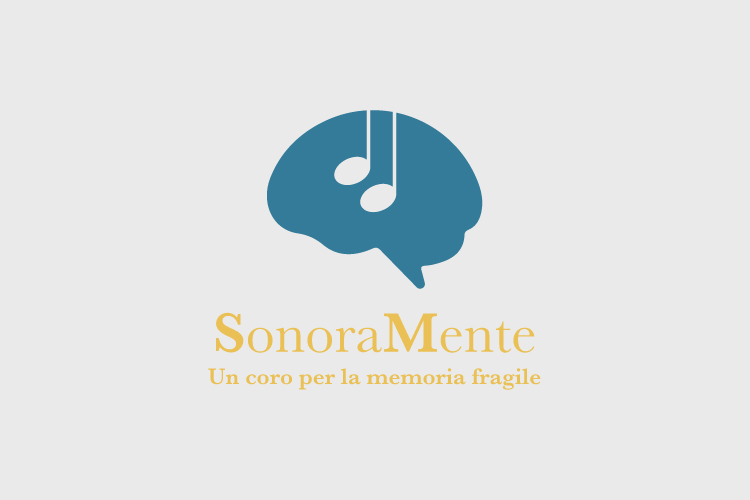 Sostieni SonoraMente con Aviva Community Fund