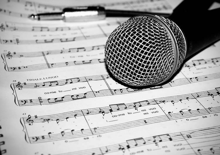 Coro per la memoria fragile SonoraMente: da ottobre nuovo anno al via