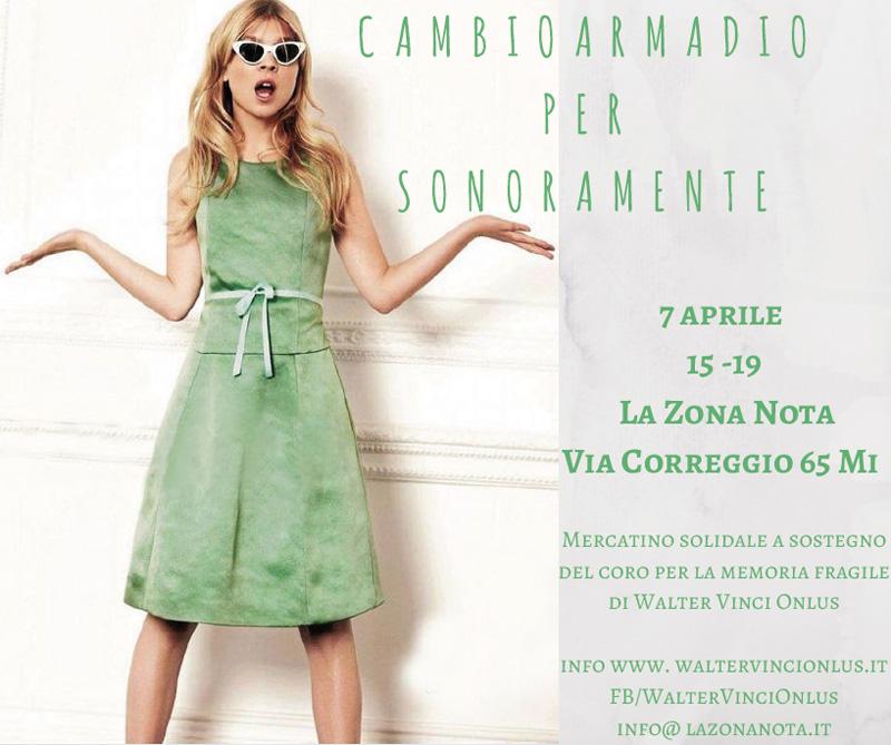 CambioArmadio-terza-edizione-1