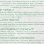 CambioArmadio per SonoraMente - terza edizione